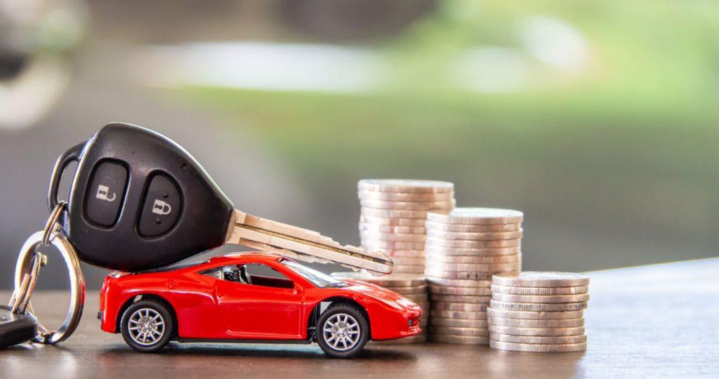Step-By-Step Procedure on Car Loan Application in Nigeria