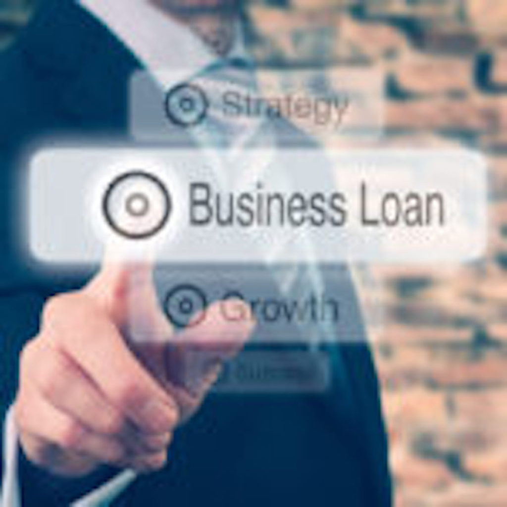 Loans Entrepreneurs Can Consider For Business Growth