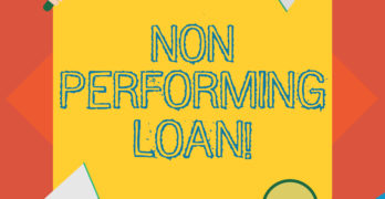 What Are Non-Performing Loans?