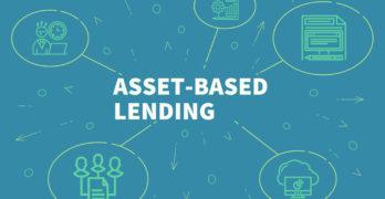 How does Asset Based Lending Work?