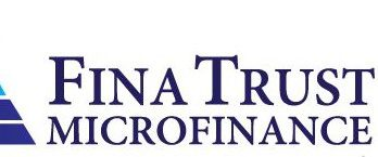 Fina Trust Microfinance Bank