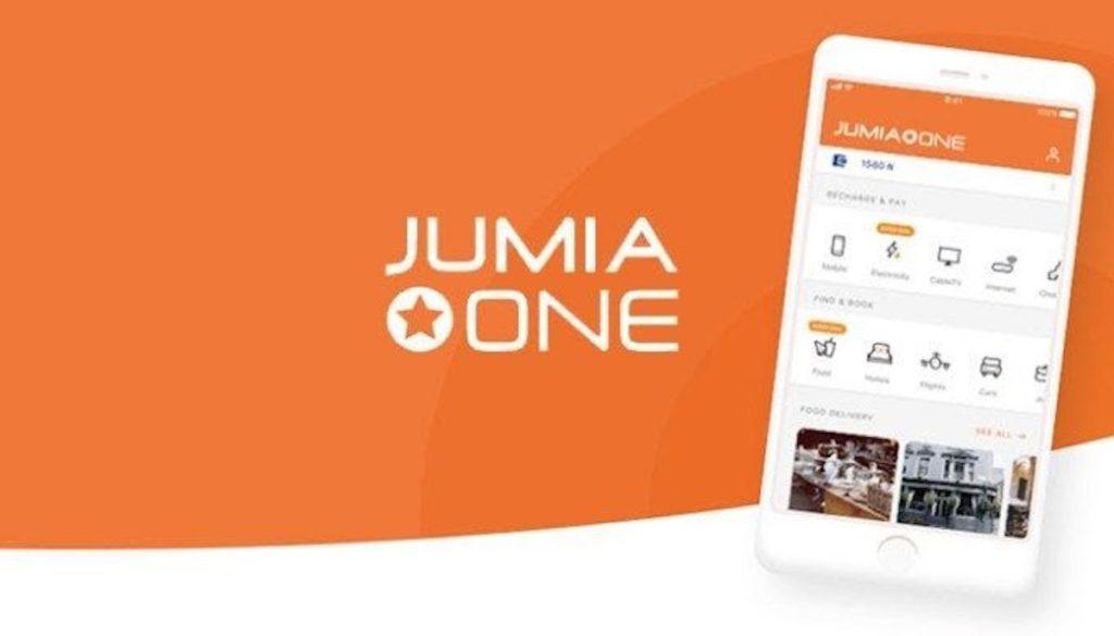 jumia loan