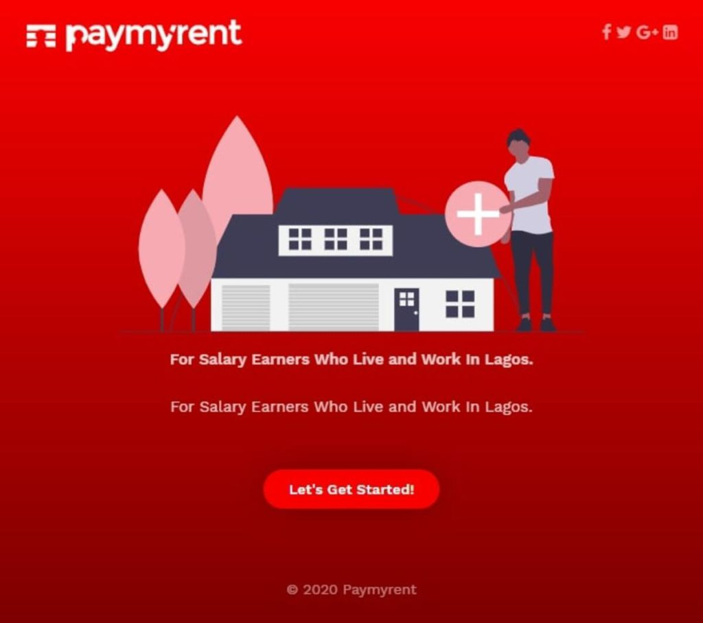 Paymyrent
