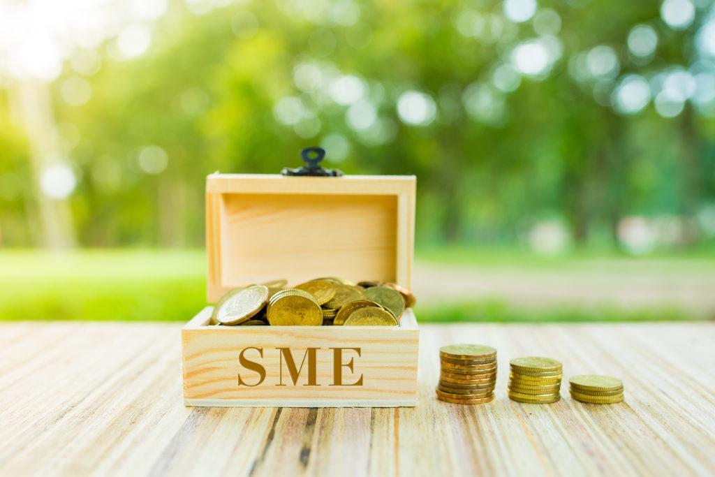 sme-loans-in-nigeria