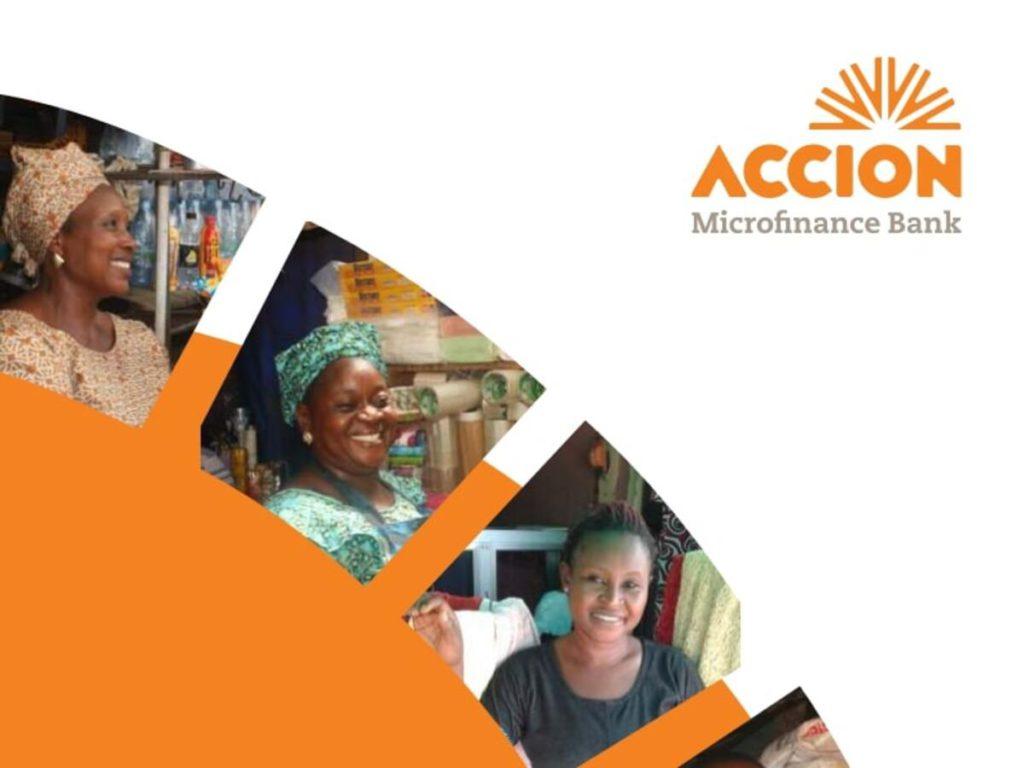 accion-microfinance-bank