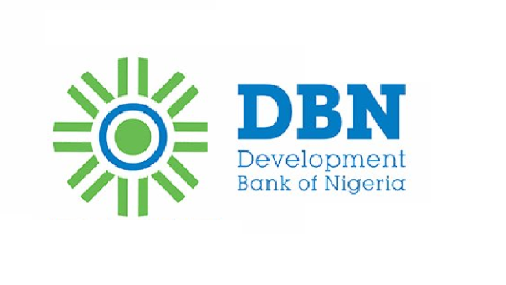 development-bank-of-nigeria