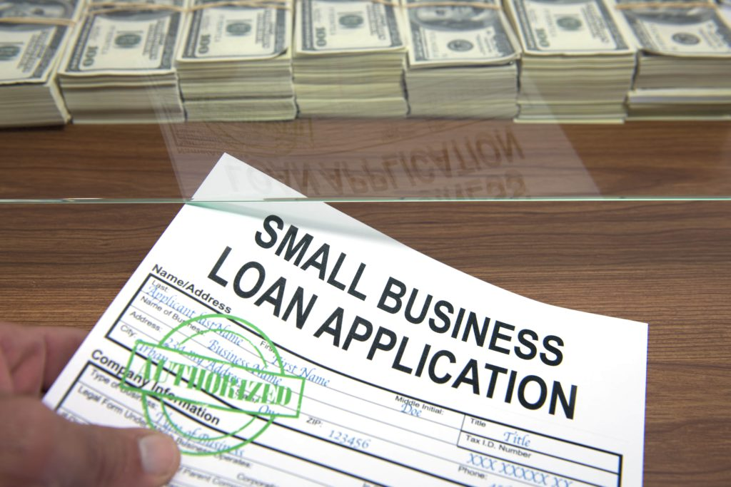 startup-business-loans-in-nigeria