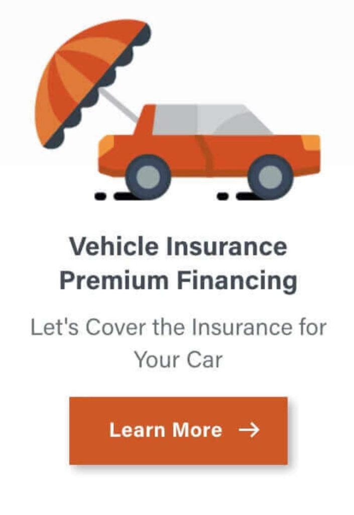 GTB Car Loan