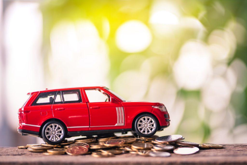 car-loan-companies-in-nigeria