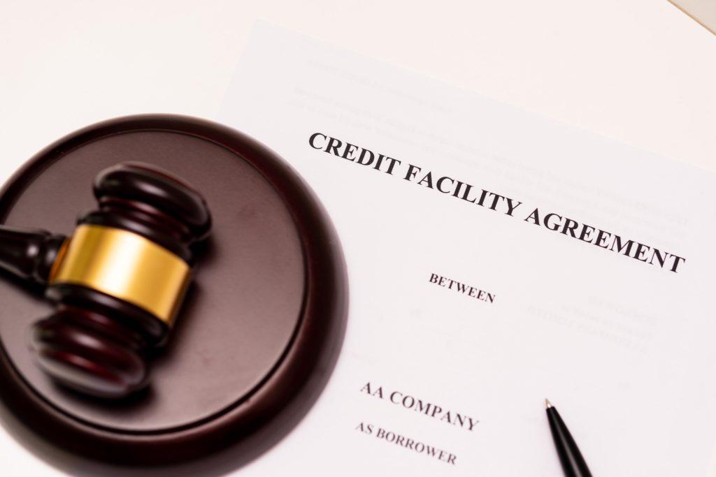 credit-facility-nigeria