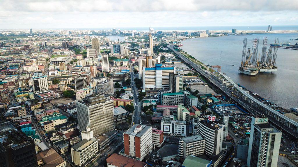 federal-government-loan-agencies-in-nigeria