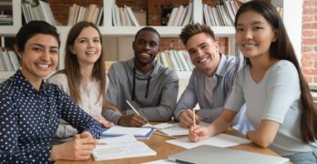 How to get loans to study abroad in Nigeria