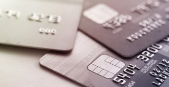 Difference between credit card and debit card – What you should know