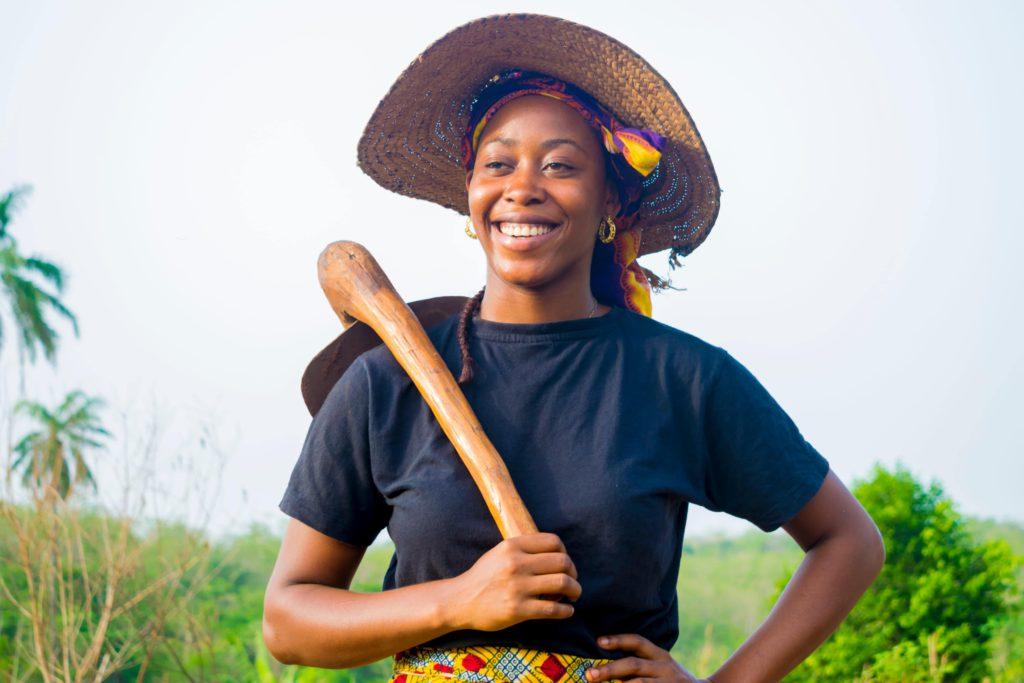 loans-for-farmers-in-nigeria