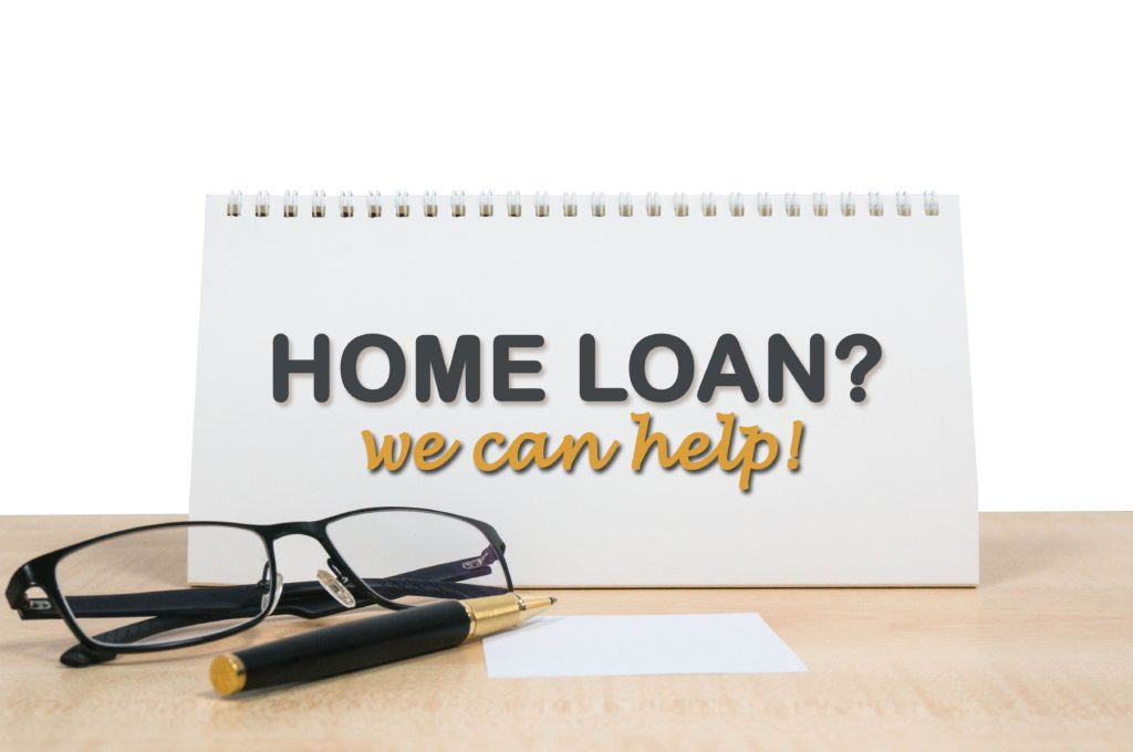 home-loans-in-nigeria