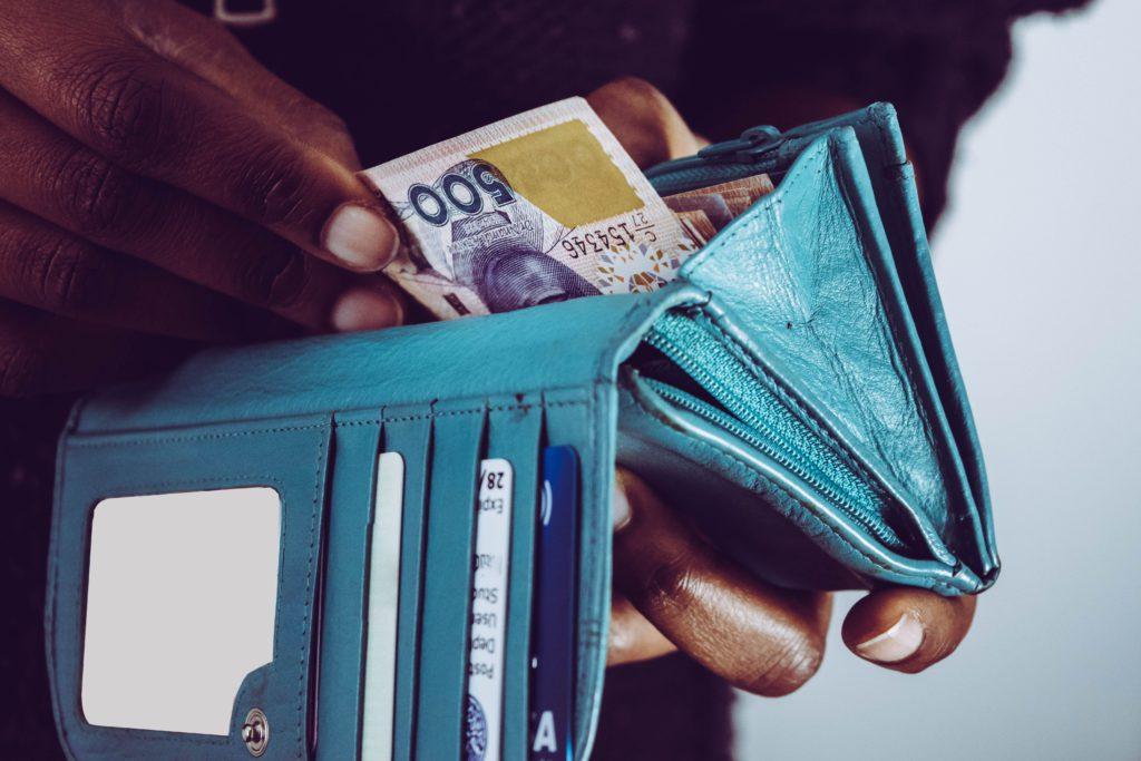 micro-loans-in-nigeria