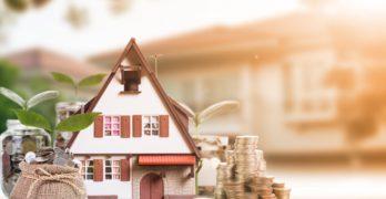 Real estate developer loans in Nigeria explained