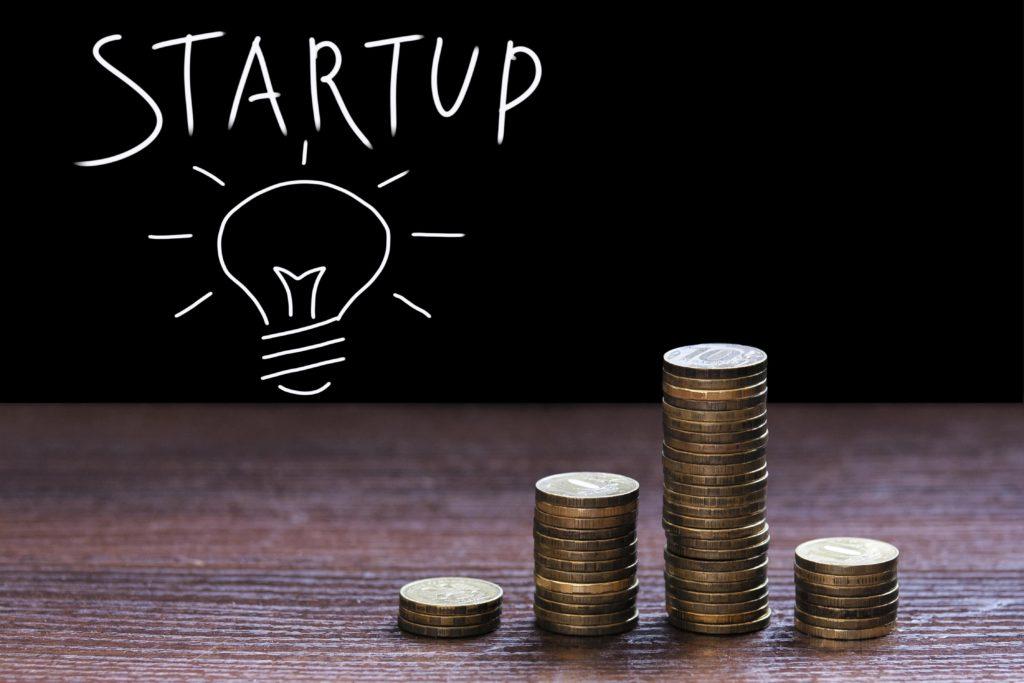 startup-funding-in-nigeria