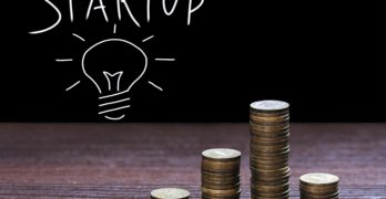 Startup funding in Nigeria – What you should know