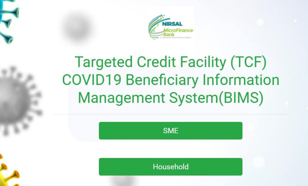 targeted-credit-facility
