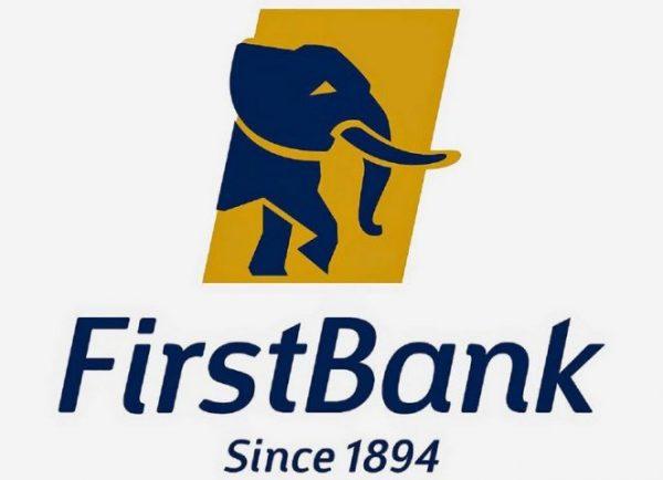 first-edu-loans