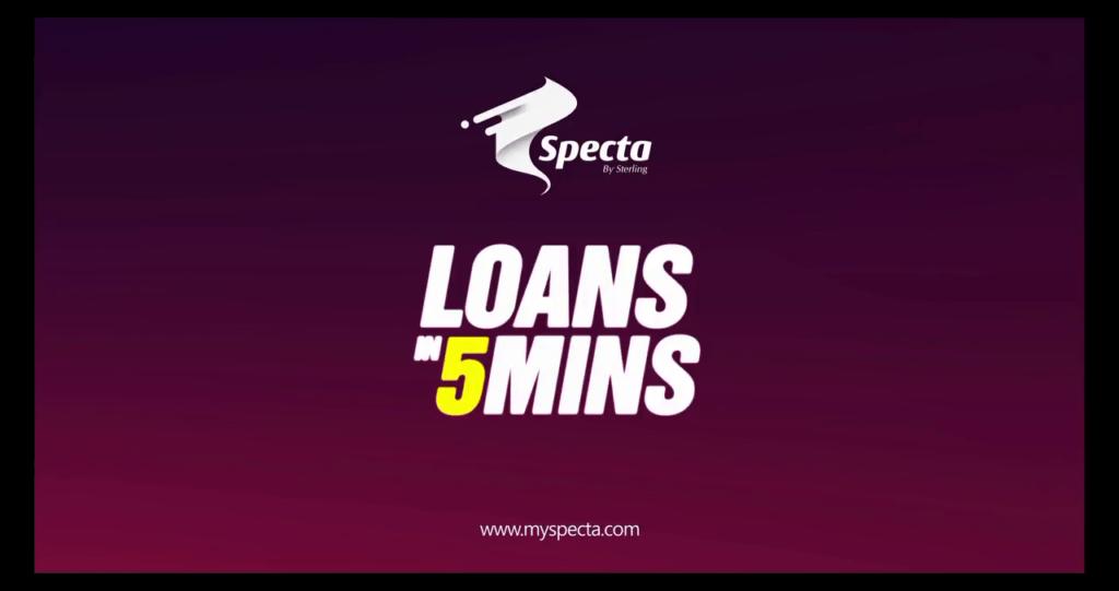 specta-loans