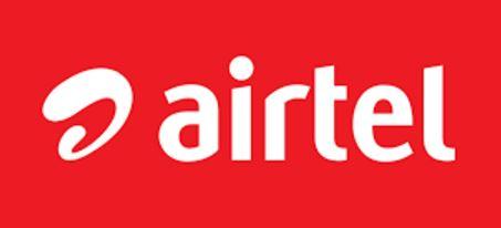 how-to-borrow-money-from-airtel