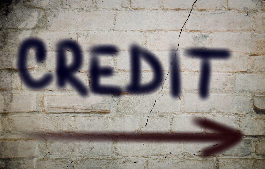 credit-control