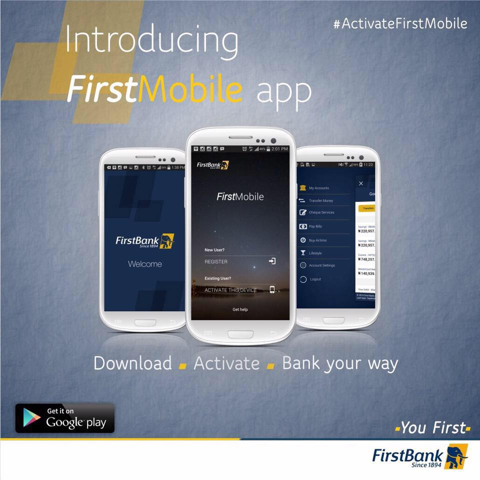 how-to-apply-for-a-loan-from-first-bank-mobile-app