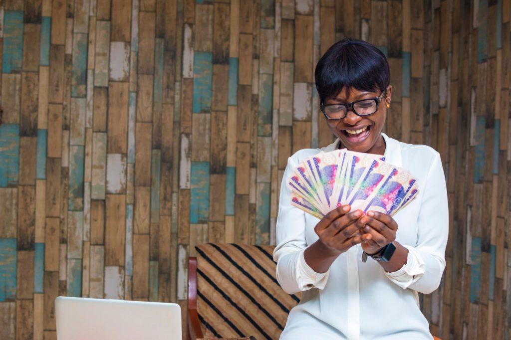 instant-cash-loans-in-nigeria