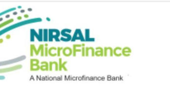 NIRSAL Microfinance Bank App – Everything you should know