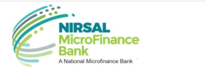 nirsal-microfinance-bank-app