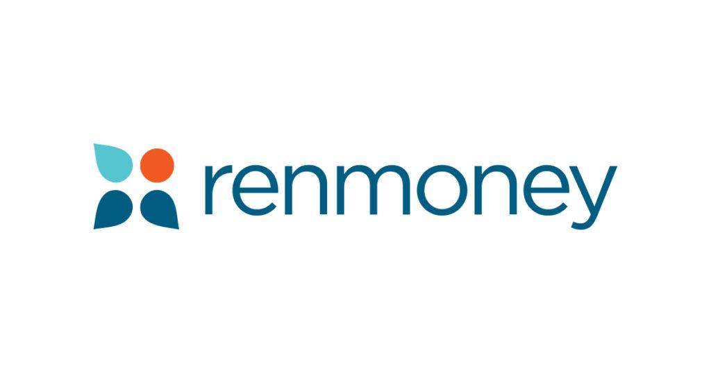 renmoney-loan-calculator