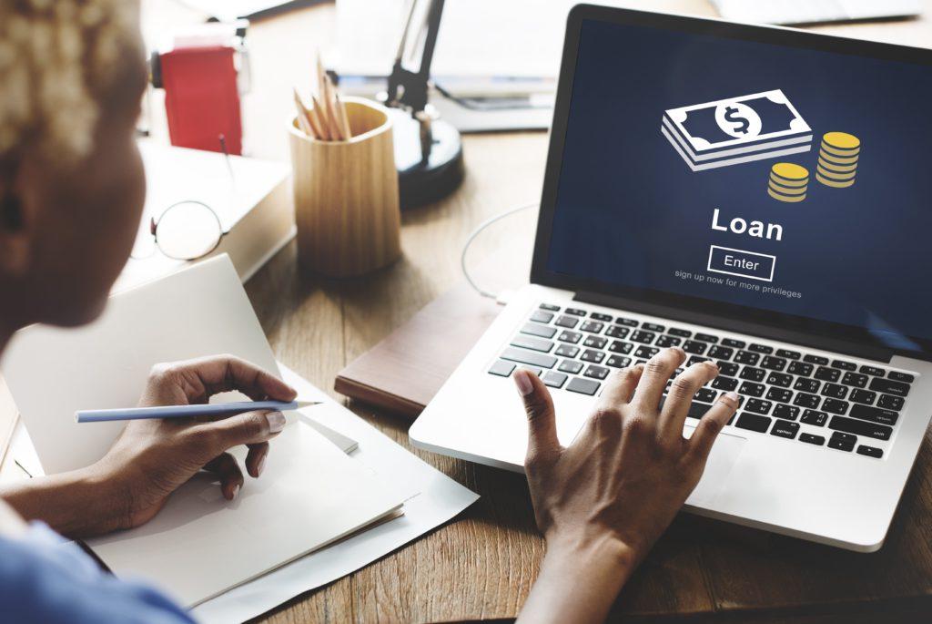 how-to-borrow-money-online