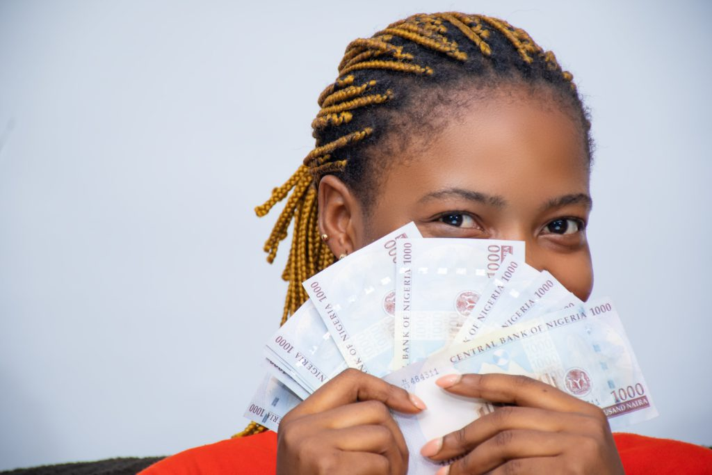 how-to-get-immediate-cash-loans