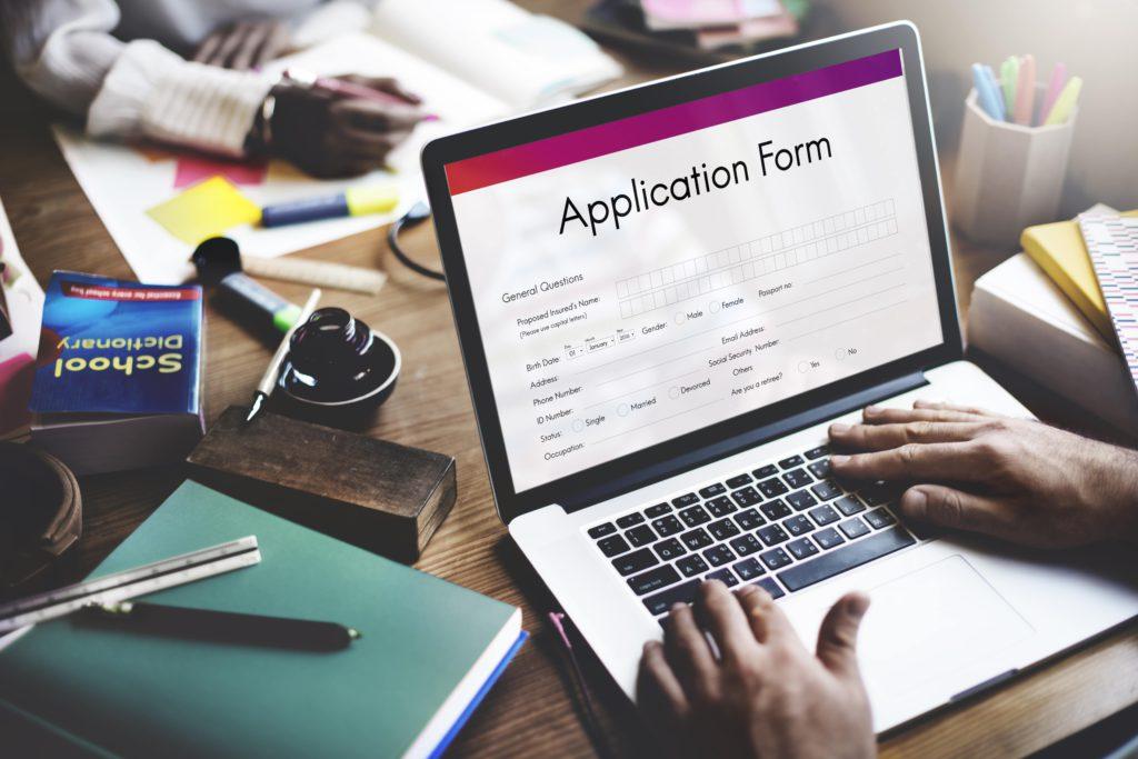 online-loan-in-nigeria