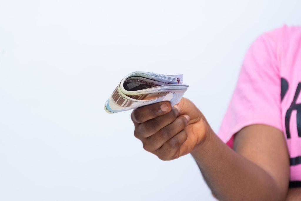 quick-loans-in-nigeria