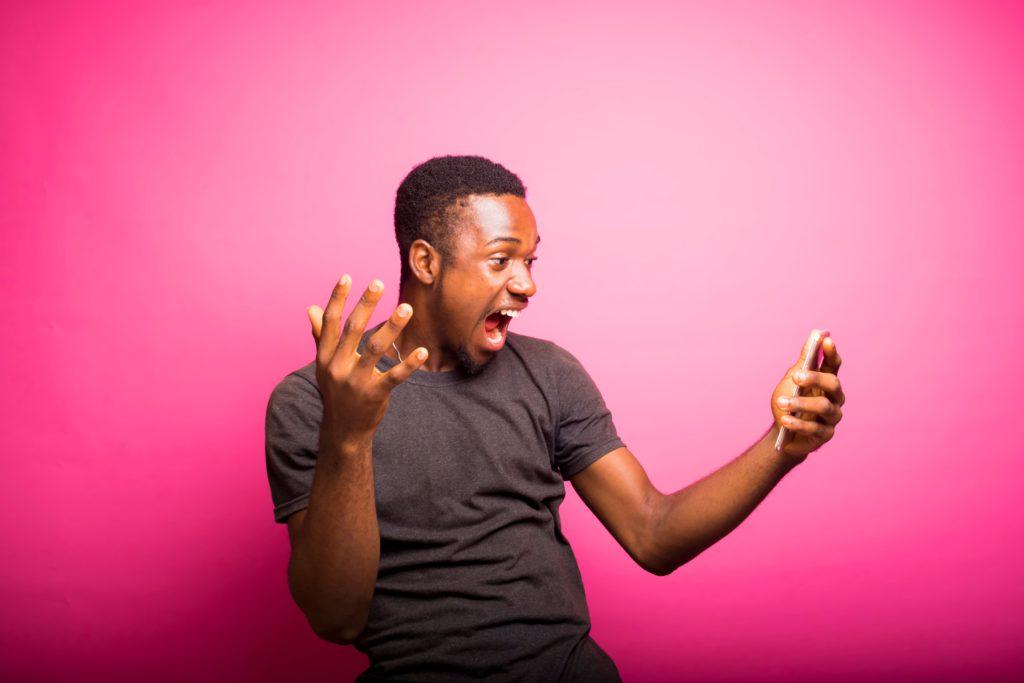 soft-loan-in-nigeria