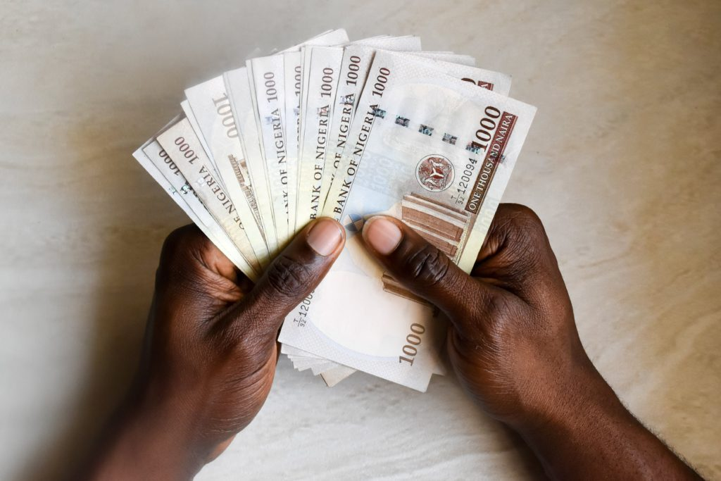 how-to-get-50000-instant-loan