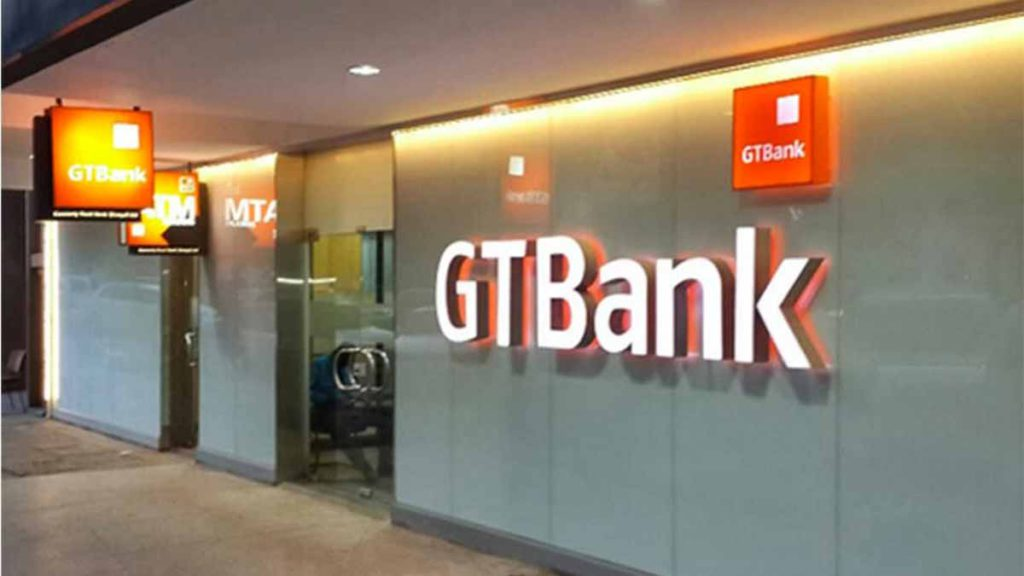how-to-get-a-loan-from-gt-bank