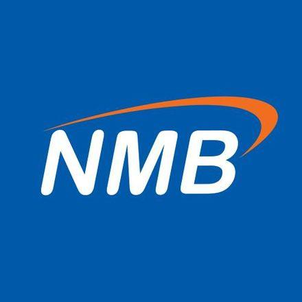 national-microfinance-bank