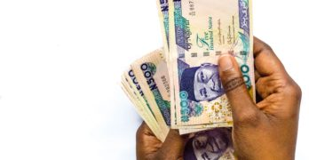 How to get Cash Advance in Nigeria