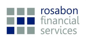 Rosabon Financial Services – How to get a quick loan