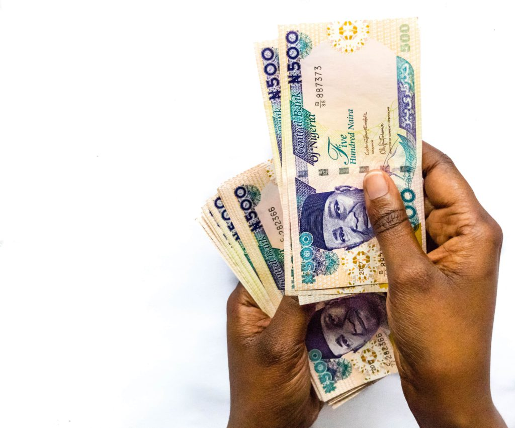 how-to-get-a-loan-of-30k-in-nigeria
