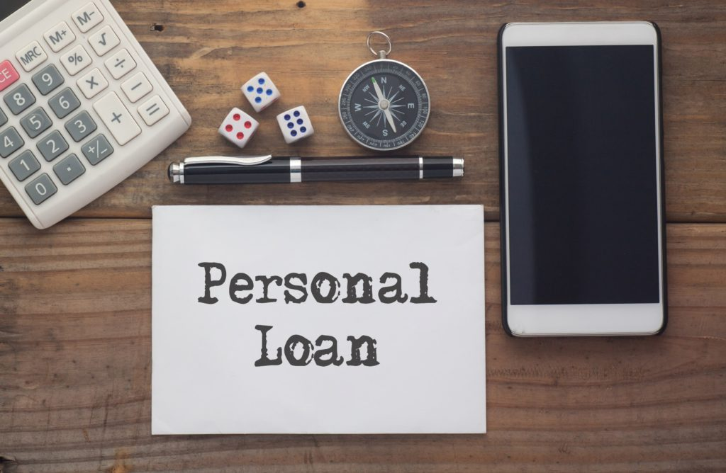 how-to-get-personal-loans-in-8-steps