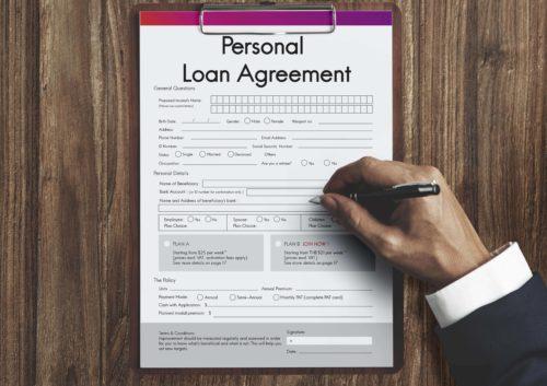 personal-loans-in-nigeria