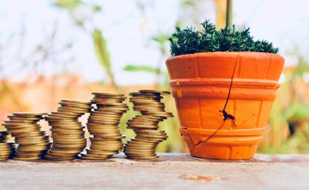 Asset Financing in Nigeria