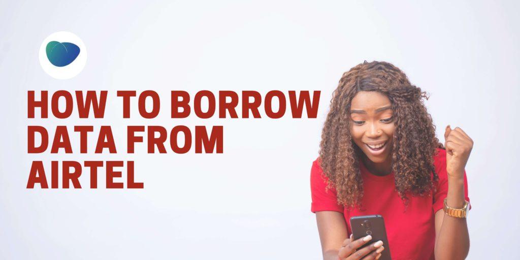 how-to-borrow-data-from-airtel