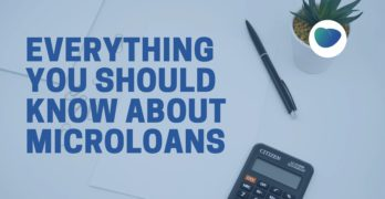 Microloans – Meaning and everything you should know