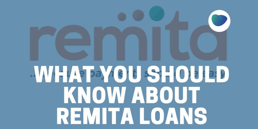 remita-loans